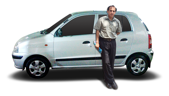 Security Service Repo Cars For Sale