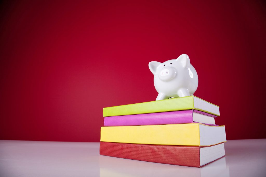 Financial secrets every college graduate