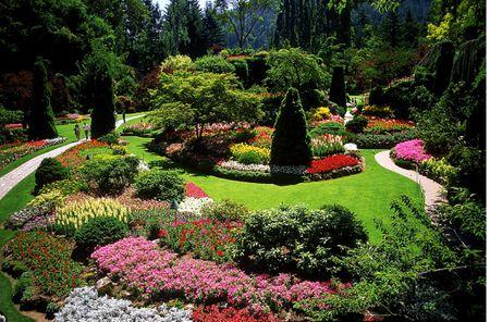 landscape design barnstable ma