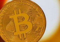 Earn Bitcoin online