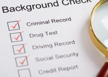background checks rochester ny