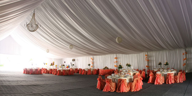 special event tents kinnelon nj