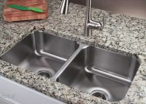 undermount sinks atlanta