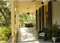 White and Light