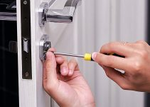 locksmith long island ny