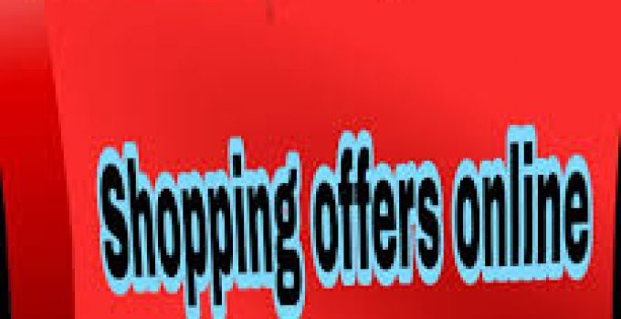 KIND OFFERS