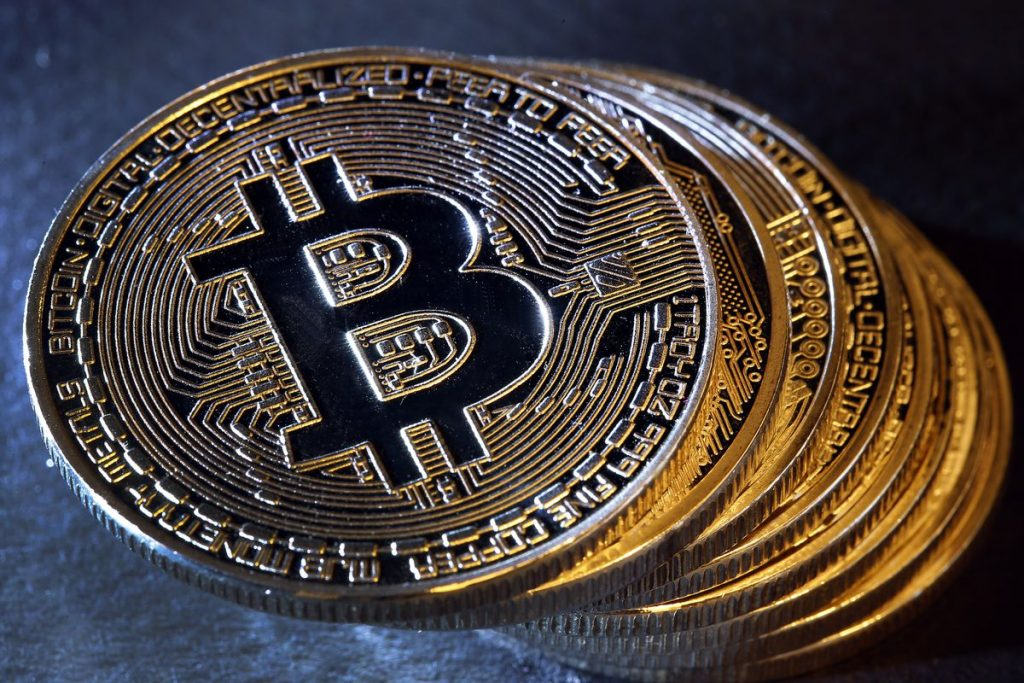 bitcoins and its uses