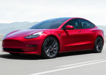 Made All Comprehensive Profit Creation by Subscribing to and activity TESLA Stock