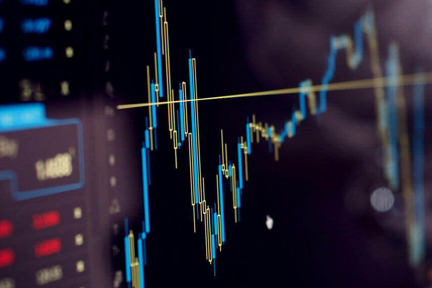 risk of CFD trading
