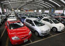 used cars in bellflower