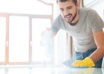 hiring a housekeeper rocky mount