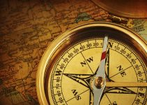 the best orienteering compass