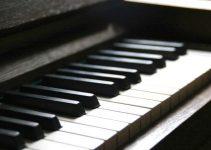 Donate piano nyc