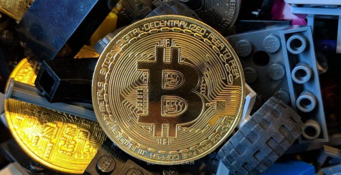 bitcoin and its working