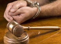 best defense lawyer amarillo tx