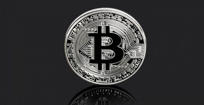 Trading with Bitcoin Exchange