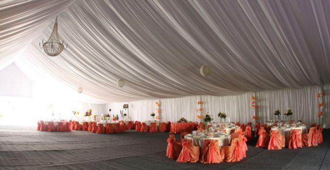 special event tents kinnelon nj