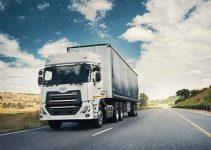 cekhargaindah cargo logistik