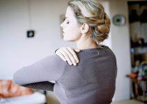 frozen shoulder treatment in singapore